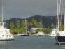 Karaiby 2012 Wyspy Dziewicze Virgin Islands Nototenia :: Karaiby 2012 Wyspy Dziewicze Virgin Islands Nototenia 27