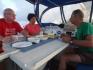 Karaiby 2012 Wyspy Dziewicze Virgin Islands Nototenia 46