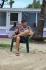 Karaiby 2012 Wyspy Dziewicze Virgin Islands Nototenia 4