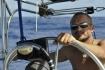 Karaiby 2012 Wyspy Dziewicze Virgin Islands Nototenia 5