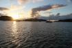 Karaiby 2012 Wyspy Dziewicze Virgin Islands Nototenia 8