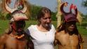 Indonezja - Bali, Flores, Komodo Listopad 2009 Foto Maciej Tomaszek, Anna Dobrowolska, Barbara Ciszewska, Magdalena Dąbrowska :: Komodo 89