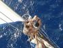 Meksyk Archipelag Wysp Socorro na Pacyfiku Styczeń 2009 Foto Maciej Tomaszek, Marek Lipski :: Meksyk 39
