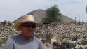 Meksyk Archipelag Wysp Socorro na Pacyfiku Styczeń 2009 Foto Maciej Tomaszek, Marek Lipski :: Meksyk 93