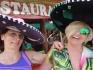 Meksyk Yucatán Cenotes Kwiecień 2016 :: Meksyk Yucatan Cenotes 2016 15