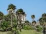 Meksyk Yucatán Cenotes Kwiecień 2016 :: Meksyk Yucatan Cenotes 2016 42
