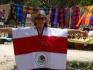 Meksyk Yucatán Cenotes Kwiecień 2016 :: Meksyk Yucatan Cenotes 2016 56