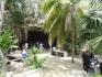 Meksyk Yucatán Cenotes Kwiecień 2016 :: Meksyk Yucatan Cenotes 2016 95