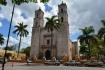 Meskyk Cenoty, Belize 2015 :: Mesky Cenoty Belize 2015 23