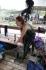 Nurkowanie Zakrzowek 2012 41