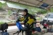 Nurkowanie Zakrzowek 2012 44
