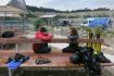 Nurkowanie Zakrzowek 2012 45