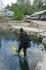 Nurkowanie Zakrzowek 2012 4