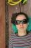 Nurkowanie Zakrzowek 2012 5