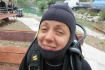 Nurkowanie Zakrzowek 2012 7