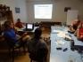 Obóz szkoleniowy Svobodne Hermanice 2013 :: Oboz szkoleniowy Svobodne Hermanice 2013 68