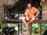 Panama 2010 - Wyprawa nurkowa - Isla de Malpelo, Isla de Coco, San Blas , Indianie Embera. Foto: Maciej Tomaszek, Ewelina Jupowicz  :: Panama 2010 10