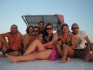 Safari Brothers Islands Wrzesień 2012 :: Safari 2012 30